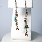 1337-01-earringslarge