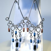 1337-03-earrings-large660