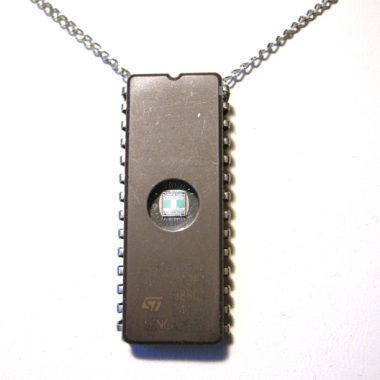 eprom-necklace-chain660
