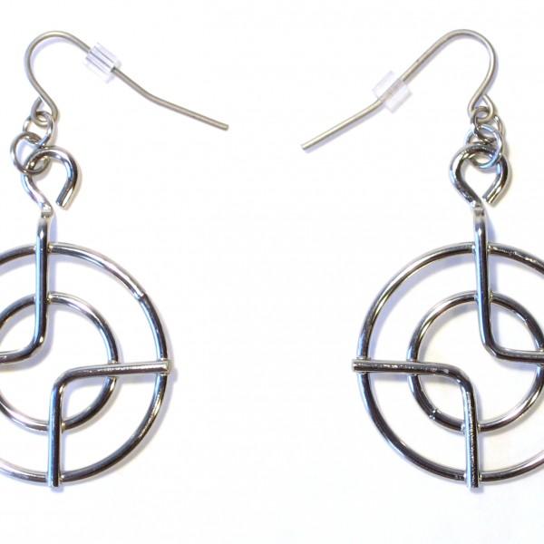 fanguard_earrings1