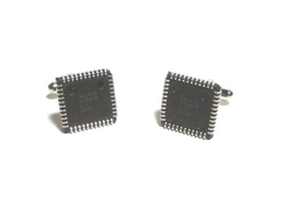 MicrocontrollerCufflinks-LG400w
