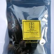 Anti Static Bag Packaging