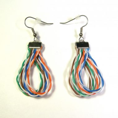 cat5_earrings2014-1024x938
