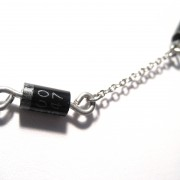 diode_chain_necklace2