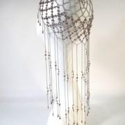 diode_headdress-back