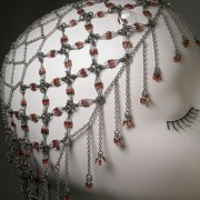 diode_headdress-detail2