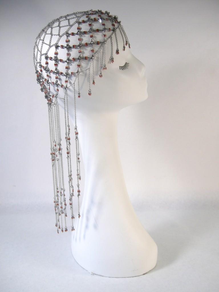 diode_headdress-right