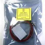 ide_belt-package-805×1024