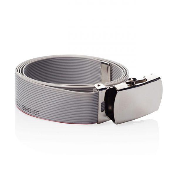 IDE Belt